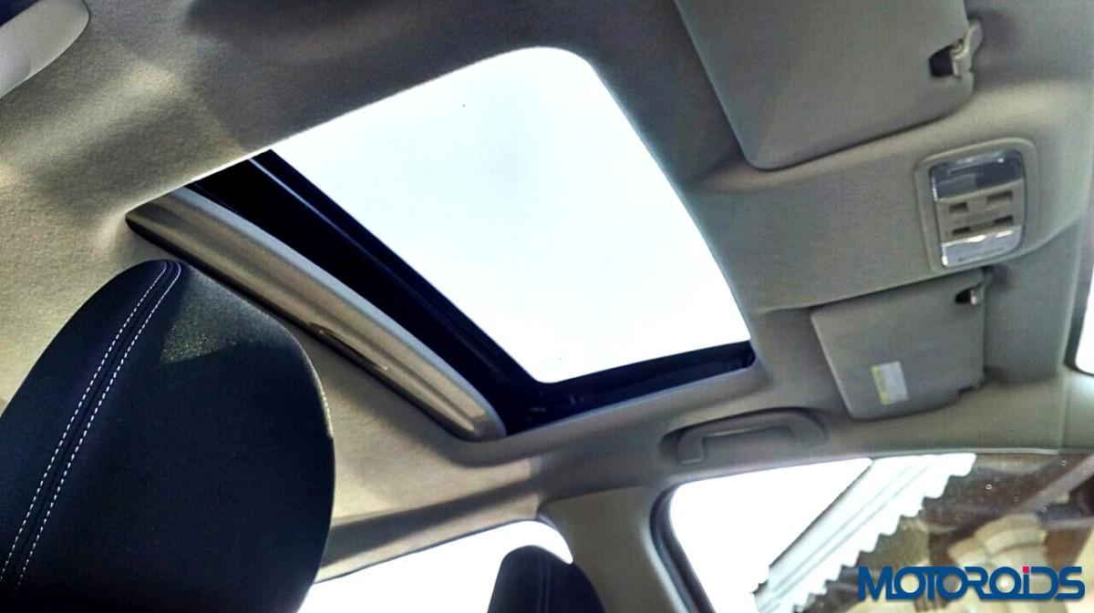 Honda-WR-V-Interior-13