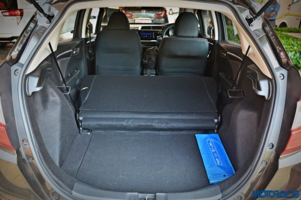 Honda-WR-V-boot-space-1-600x398