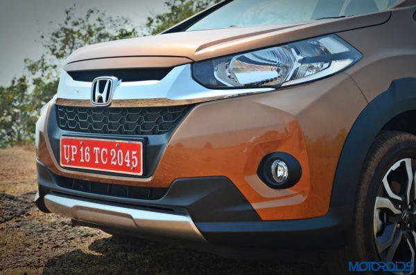 Honda-WR-V-front-fascia-2-600x398