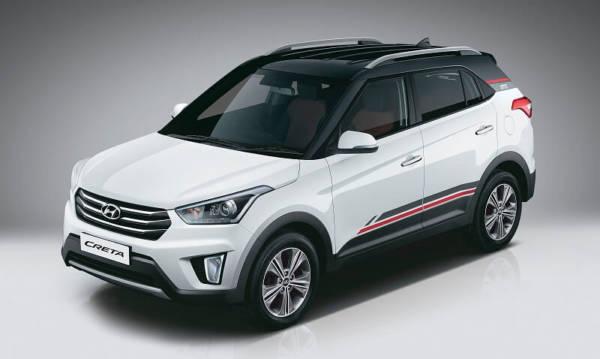 Hyundai-Creta-Anniversary-Edition-600x359