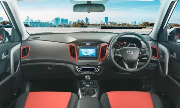 Hyundai-Creta-Anniversary-Edition-interior-600x362