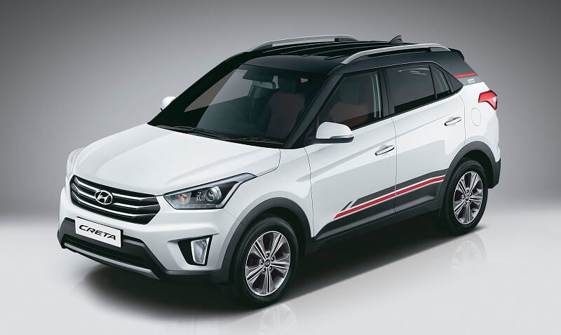 Hyundai-Creta-Anniversary-Edition