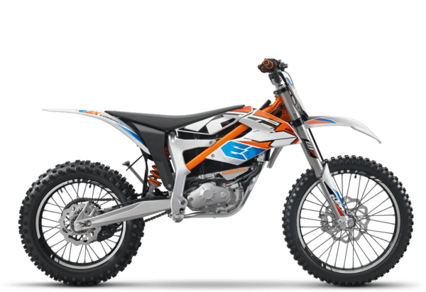 KTM-FreeRide-E-SX-1-600x411