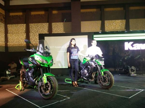 Kawasaki-India-launch-600x450