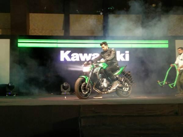 Kawasaki-Z650-600x450