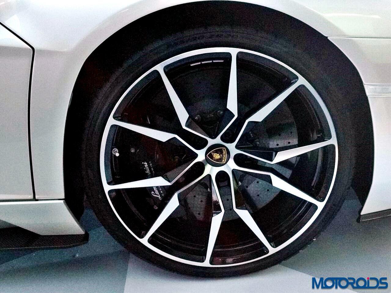 Lamborghini-Aventador-S-India-Launch-6