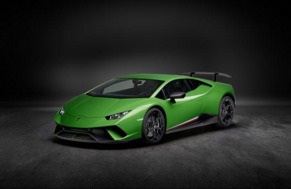 Lamborghini-Huracan-Performante-1-600x390