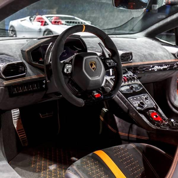 Lamborghini-Huracan-Performante-12-600x600