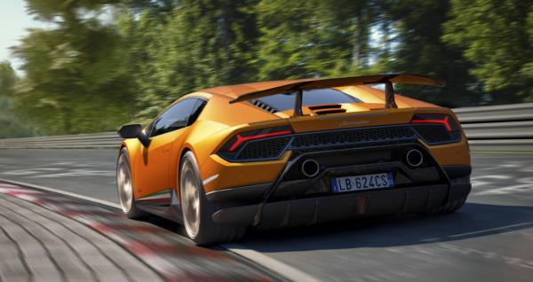 Lamborghini-Huracan-Performante-18-600x318