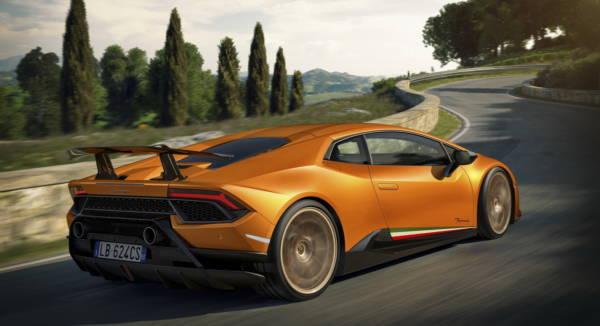 Lamborghini-Huracan-Performante-21-600x326