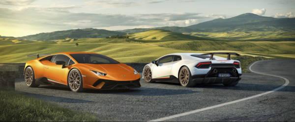Lamborghini-Huracan-Performante-23-600x249