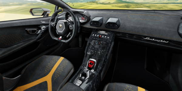 Lamborghini-Huracan-Performante-24-600x300