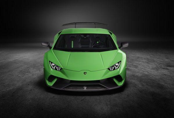 Lamborghini-Huracan-Performante-3-600x407
