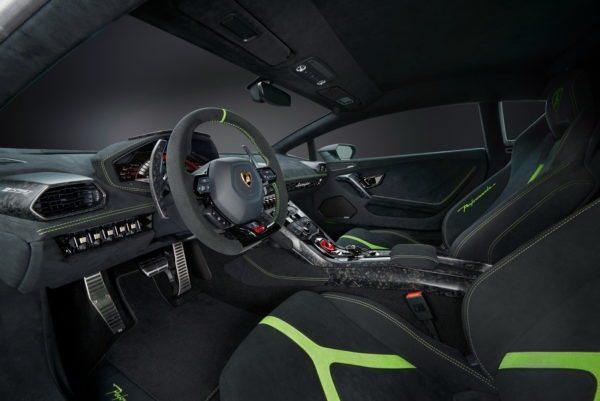 Lamborghini-Huracan-Performante-4-600x401