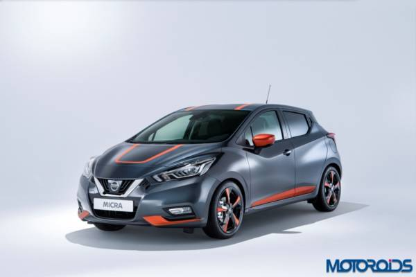 Limited-Edition-Nissan-Micra-BOSE-Personal-1-600x400