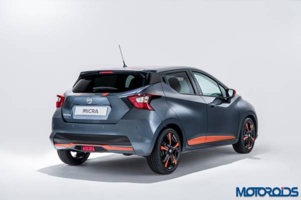 Limited-Edition-Nissan-Micra-BOSE-Personal-2-600x400