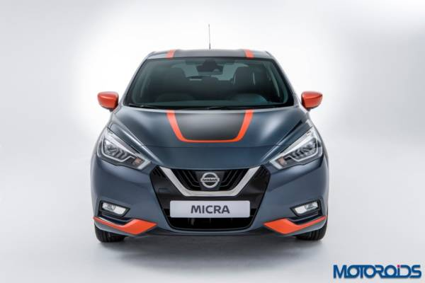 Limited-Edition-Nissan-Micra-BOSE-Personal-3-600x400