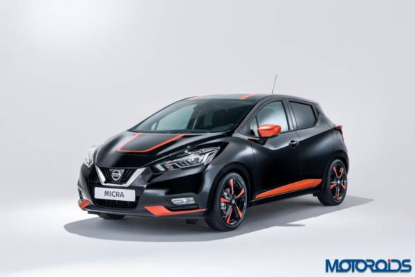 Limited-Edition-Nissan-Micra-BOSE-Personal-4-600x400