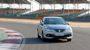 Maruti Suzuki Baleno RS (29)