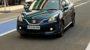 Maruti Suzuki Baleno RS (31)