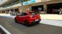 Maruti Suzuki Baleno RS (32)