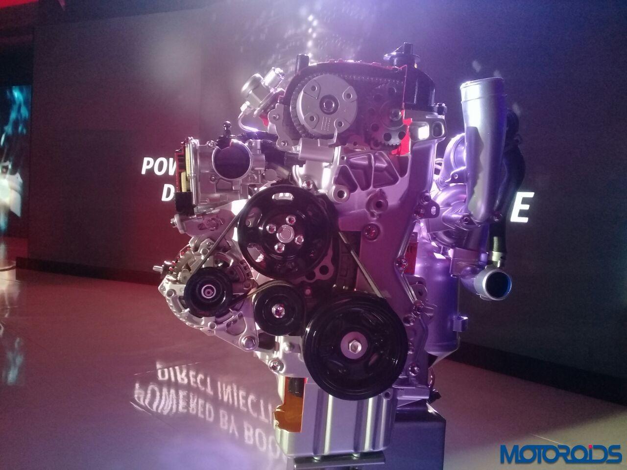 Maruti-Suzuki-Baleno-RS-launch-3