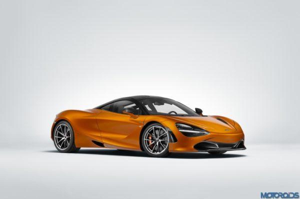 McLaren-720S-23-Studio-600x398