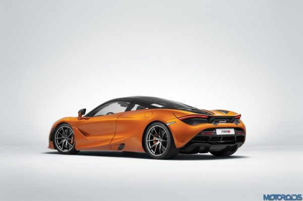 McLaren-720S-24-Studio-600x399