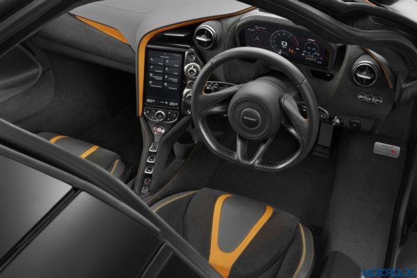 McLaren-720S-26-Interior-600x400