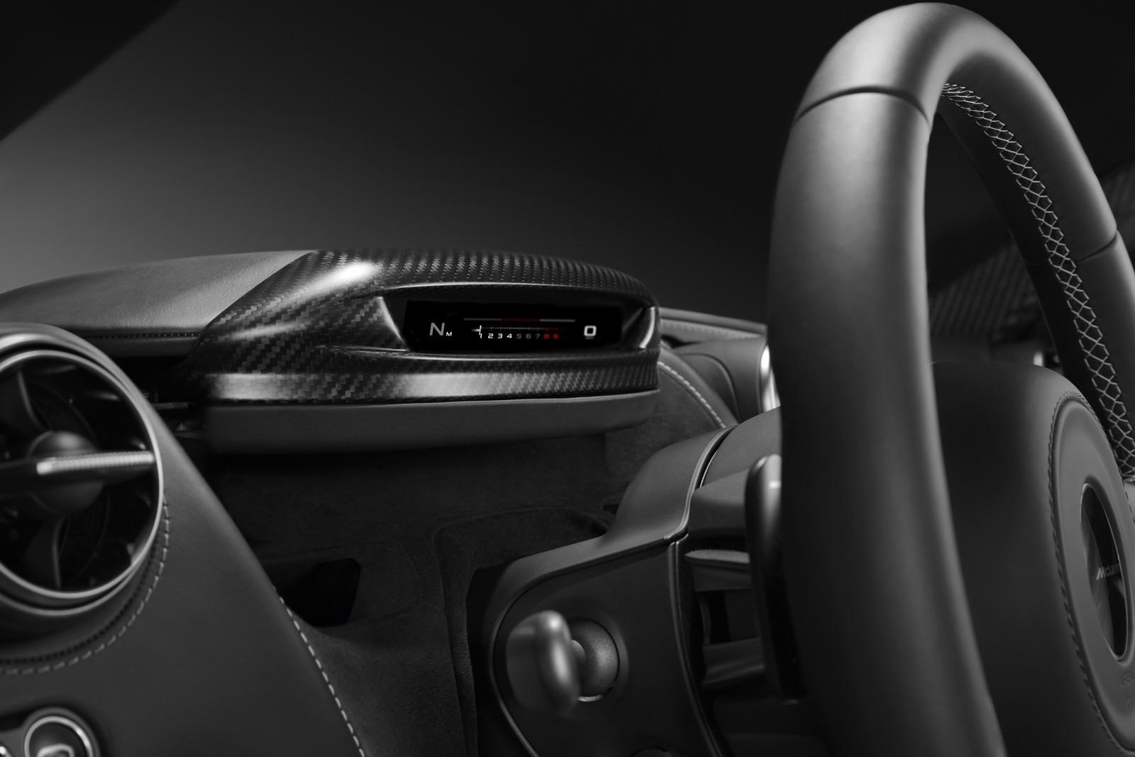 McLaren-Display-teaser-2