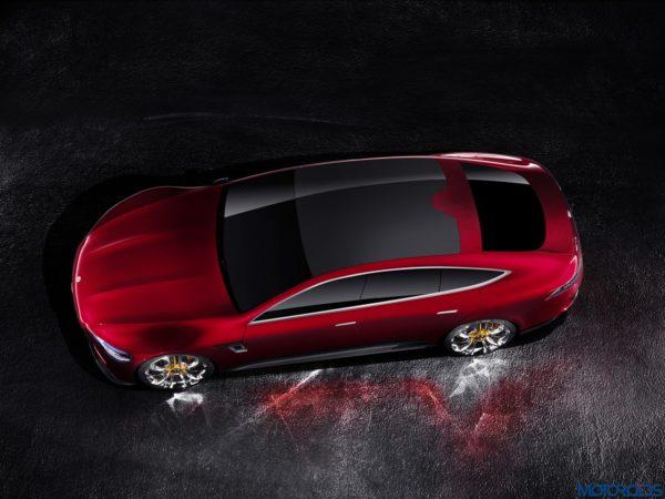 Mercedes-AMG-GT-Concept-11-600x450