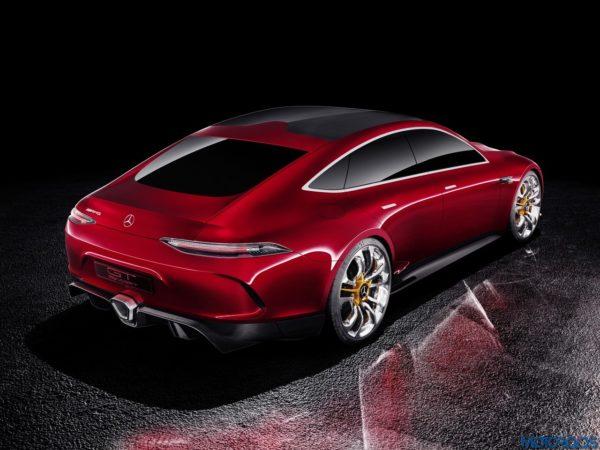 Mercedes-AMG-GT-Concept-7-600x450