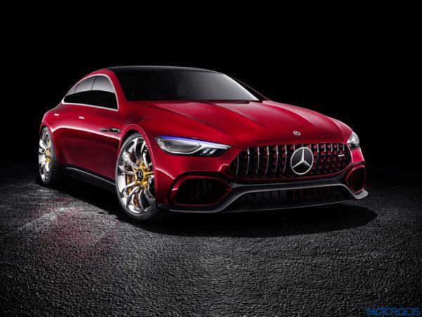 Mercedes-AMG-GT-Concept-8-600x450
