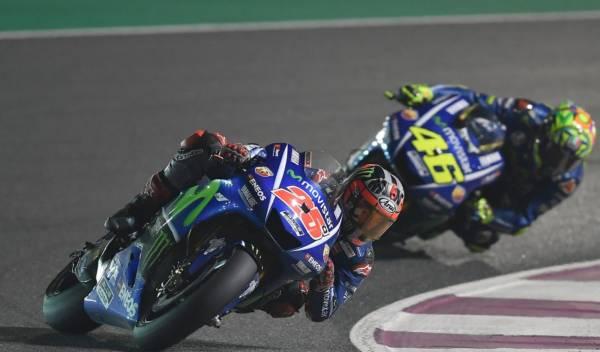 MotoGP-Qatar-GP-1-600x352