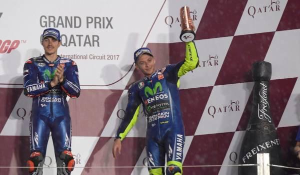 MotoGP-Qatar-GP-4-600x351