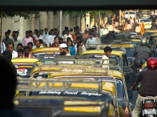 Mumbai-traffic-600x450