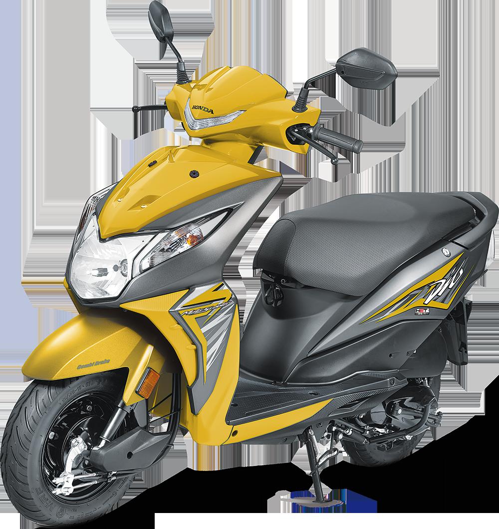 Dio bike price in bangalore dating 9