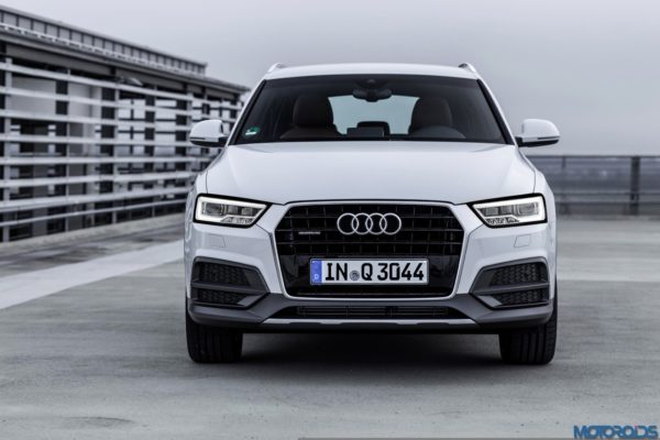 New-Audi-Q3-India-2-600x400