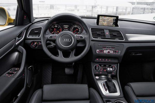 New-Audi-Q3-India-3-600x400