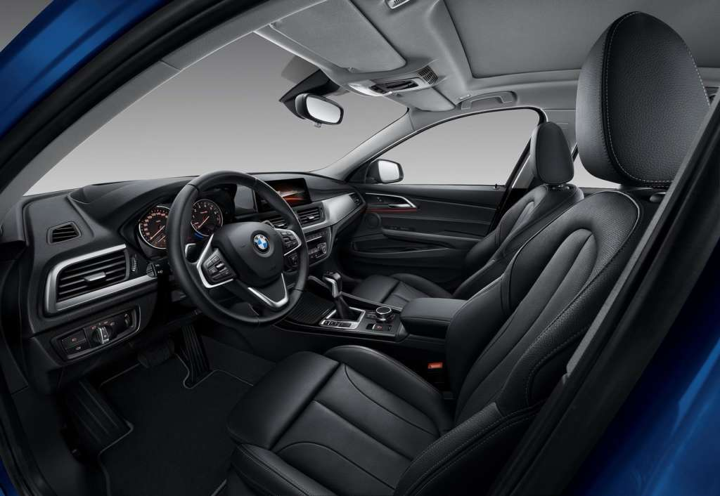 New-BMW-1-Series-Sedan-10-1024x706