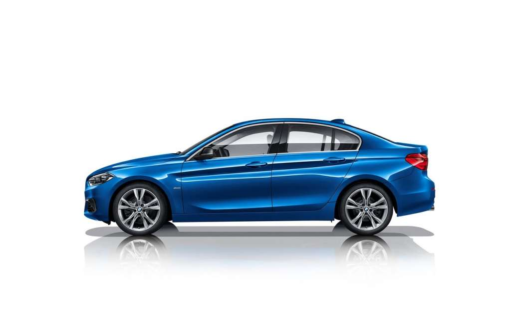 New-BMW-1-Series-Sedan-4-1024x647