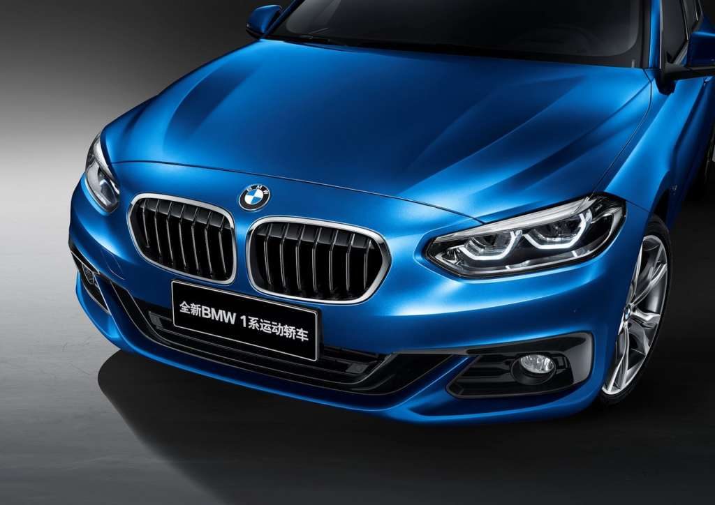 New-BMW-1-Series-Sedan-9-1024x724