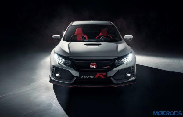 New-Honda-Civic-Type-R-2-600x383