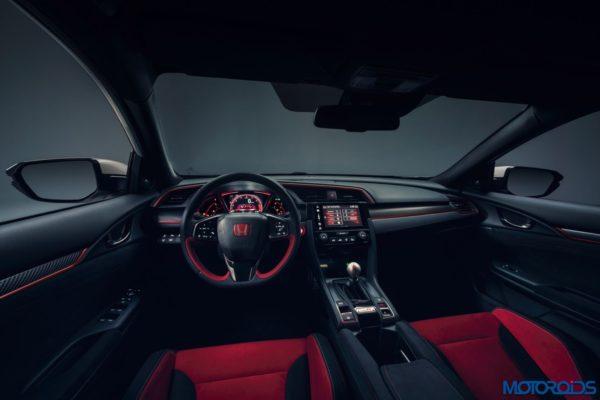 New-Honda-Civic-Type-R-3-600x400
