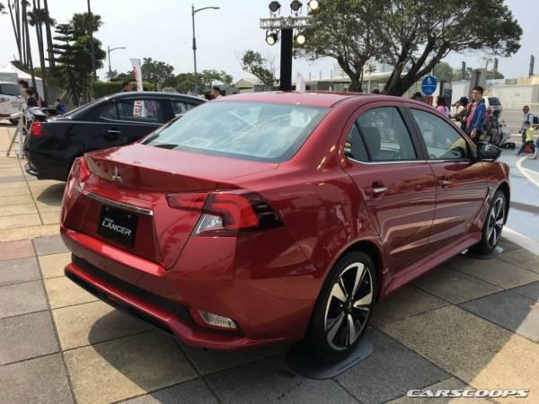 New-Mitsubishi-Grand-Lancer-2-600x450