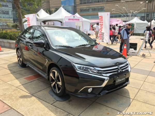 New-Mitsubishi-Grand-Lancer-3-600x450