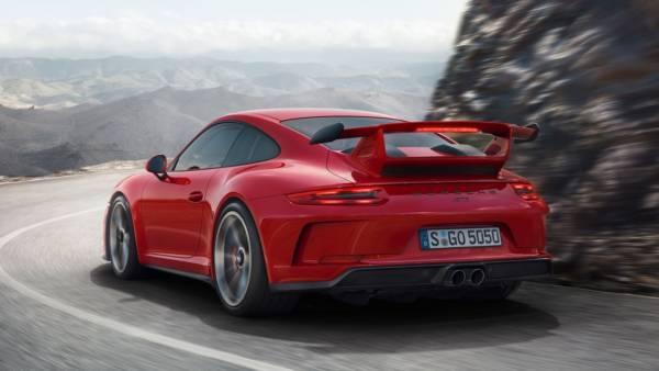 New-Porsche-911-GT3-2-600x338