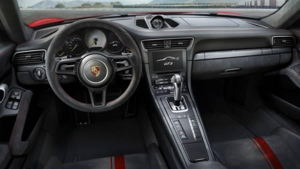 New-Porsche-911-GT3-4-600x338