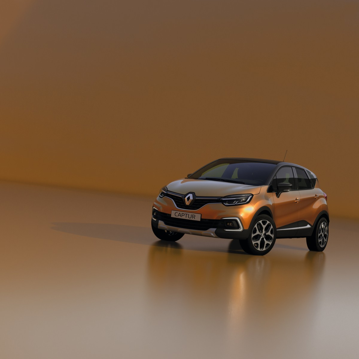 New-Renault-Captur-1
