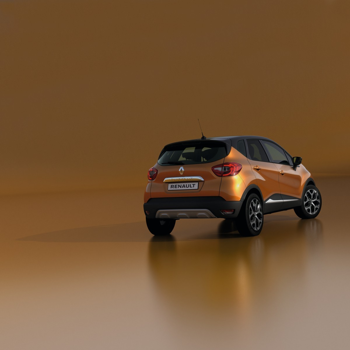 New-Renault-Captur-3